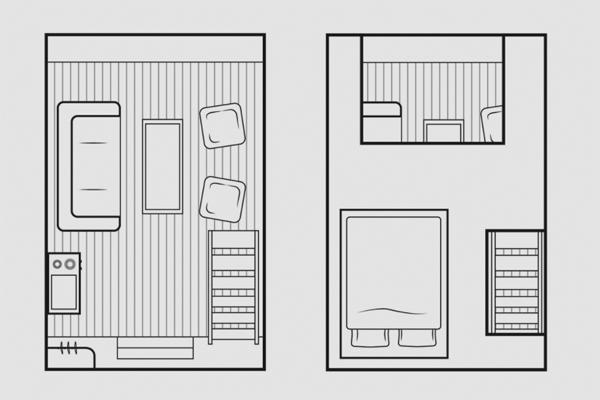 nido-cabin-design-plan