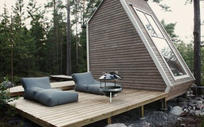 nido-tiny-cabin-only-100-square-foot