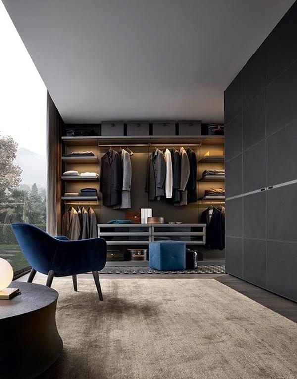 open-walk-in-closet-ideas