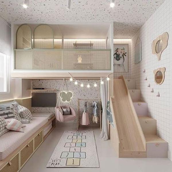 pretty-home-indoor-playground-design