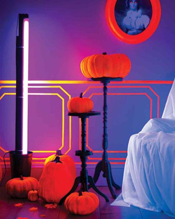 pumpkin-glow-in-the-dark-for-this-halloween