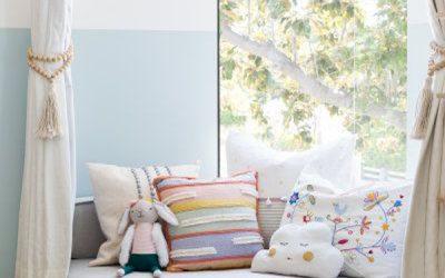 reading-window-nook-ideas-for-kids