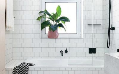 scandinavian-inspired-white-bathrooms