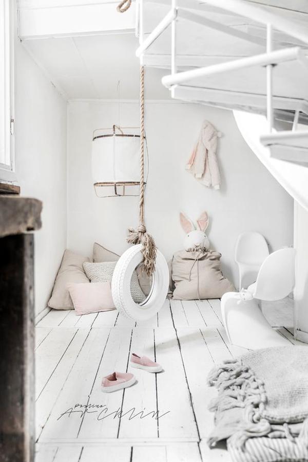 scandinavian-tiny-playground-in-under-the-stairs