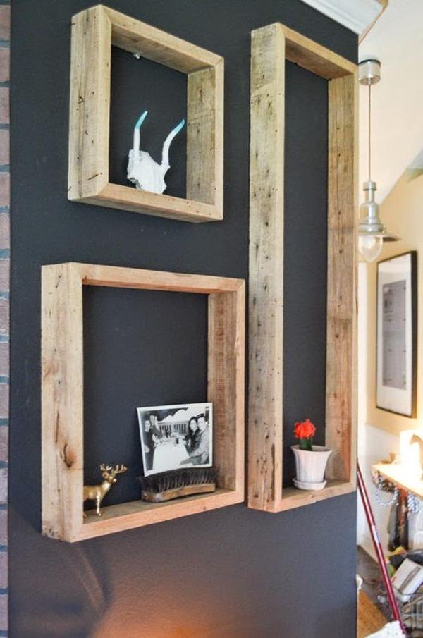 simpe-diy-wood-storage-wall