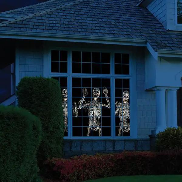 skeleton-animated-projector-for-halloween-window