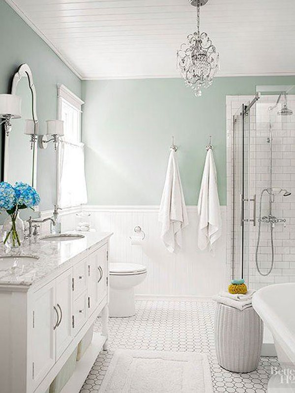 soothing-white-bathroom-color-ideas