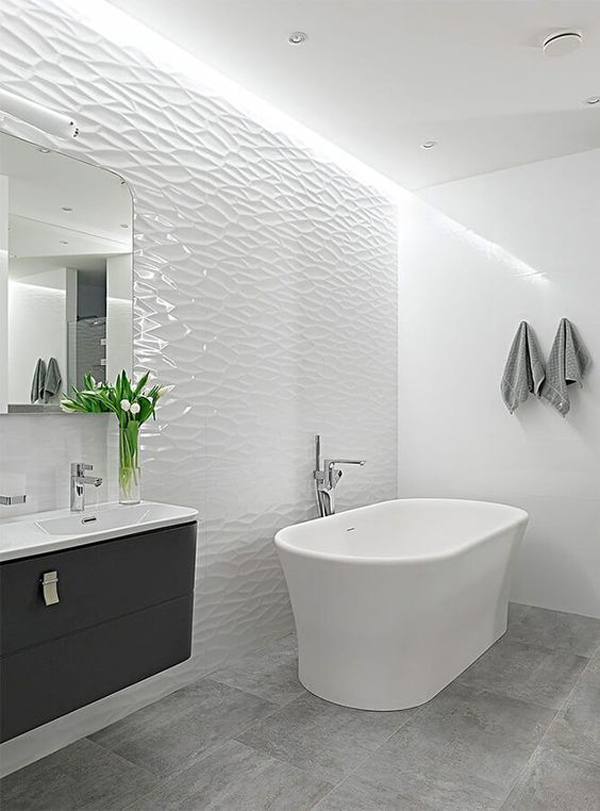 trendy-white-bathroom-decor-ideas