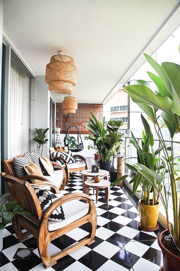 tropical-balcony-sunroom-design