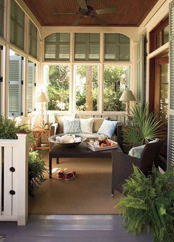 tropical-sunroom-in-the-porch