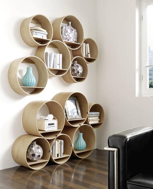 unique-round-storage-wall