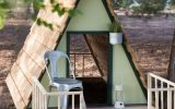 vintage-A-Frame-style-playhouses