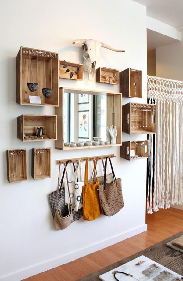 vintage-diy-crate-wall-shelves