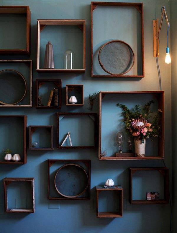 vintage-diy-wood-wall-shelf