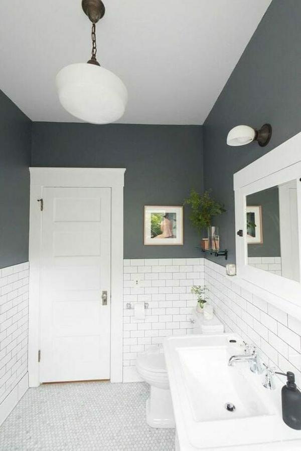 white-and-grey-bathroom-design