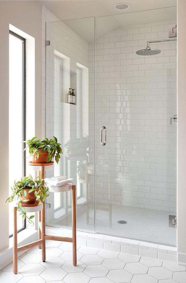 white-bathroom-shower-ideas