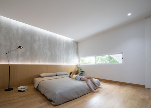 wood-and-stone-bathroom-design