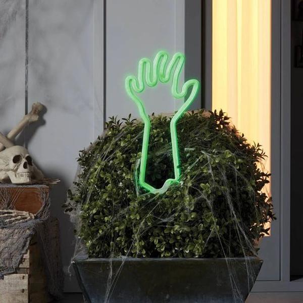 zombie-hand-neon-sign-decor