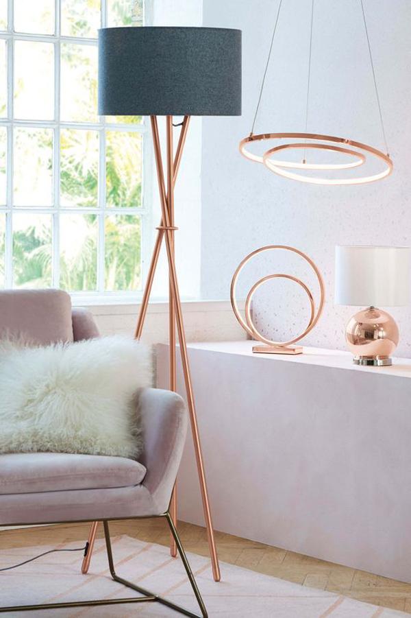 aesthetic-tripod-floor-lamp-ideas