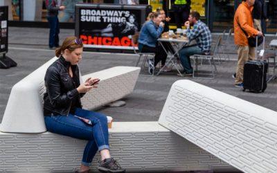 anti-terror-public-seating
