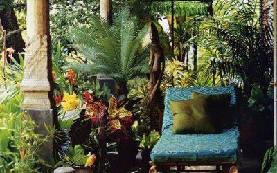 balinese-style-porch-design