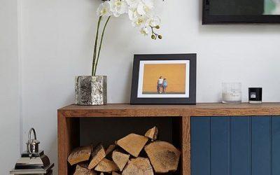 beautiful-indoor-firewood-storage-cabinet