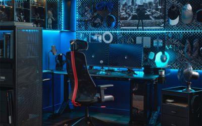 best-gamer-room-design-from-IKEA
