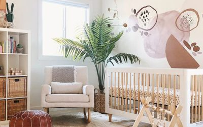 best-nursery-furniture-design