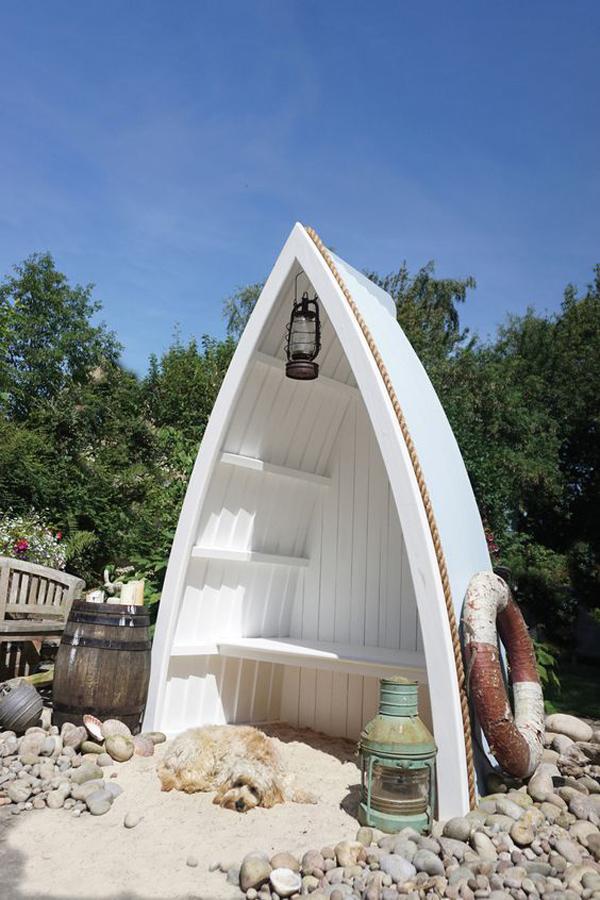 boats-seat-garden-ideas