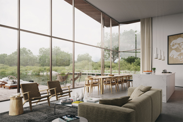 contempory-interior-design-with-open-concept