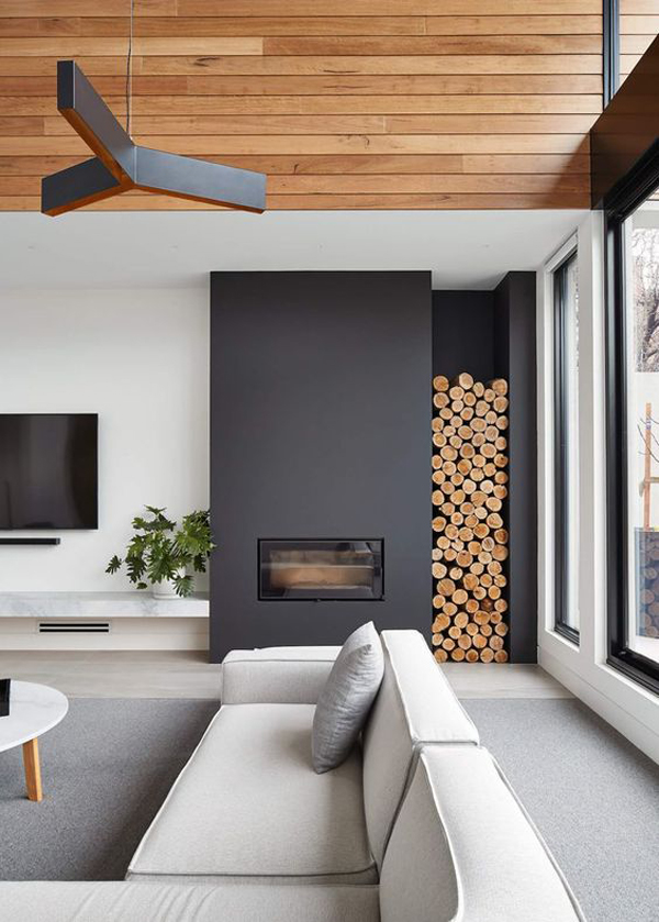 contempory-living-room-with-built-in-black-firewood-store