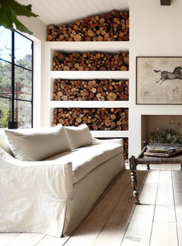 favorite-built-in-firewod-store-for-indoors