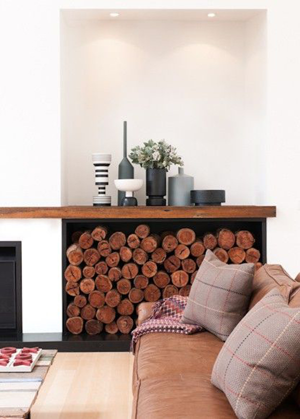 fireplace-table-with-firewood-storage