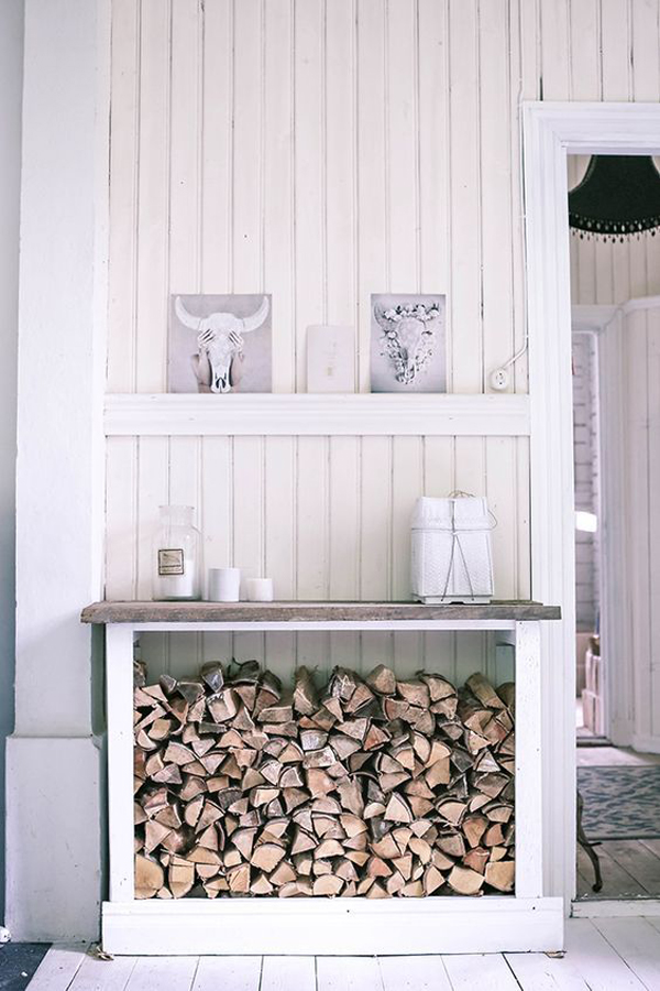 indoor-console-table-with-firewood-store