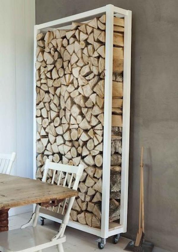 indoor-firewood-store-wall-display-ideas