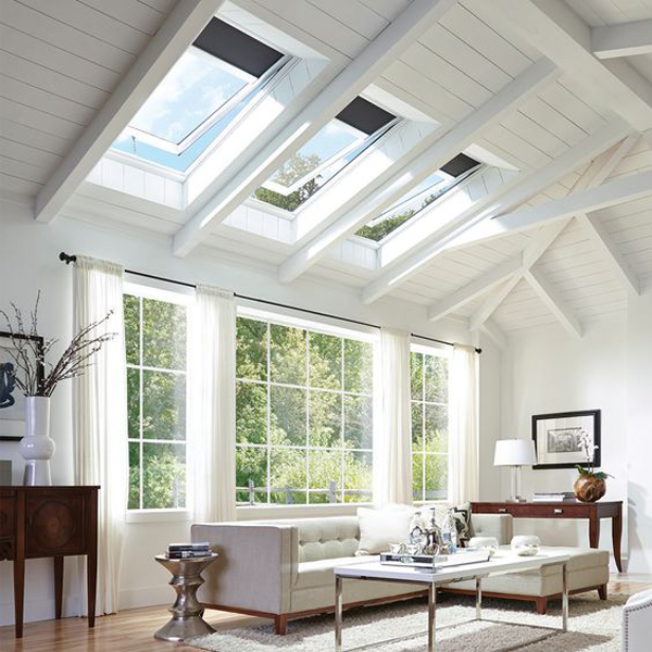 living-room-skylight-with-air-ventilation