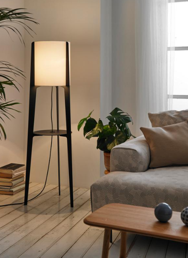 luxury-tripod-floor-lamps-with-tables