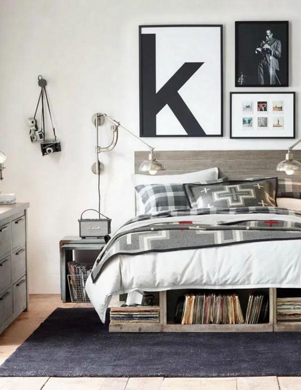 modern-boys-bedroom-with-under-bed-storage