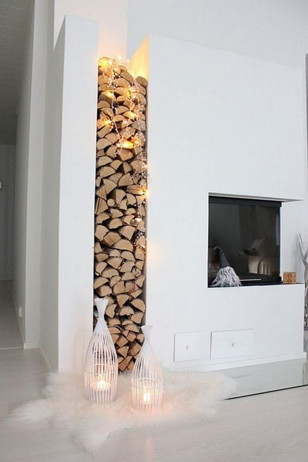 modern-built-in-firewood-store-with-string-light