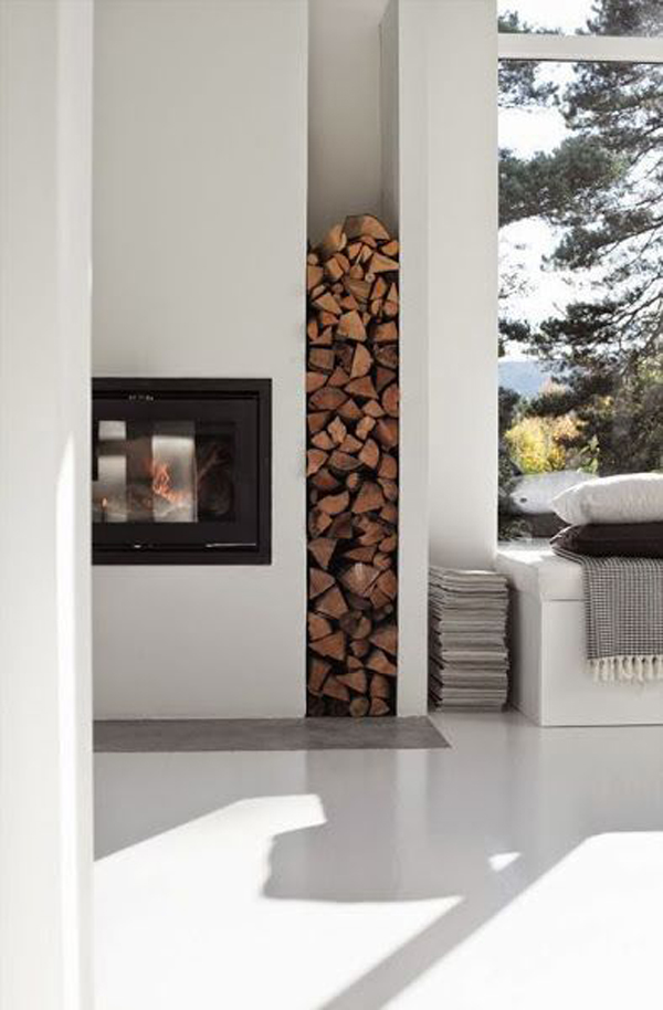 modern-coastal-interior-with-built-and-firewood-store