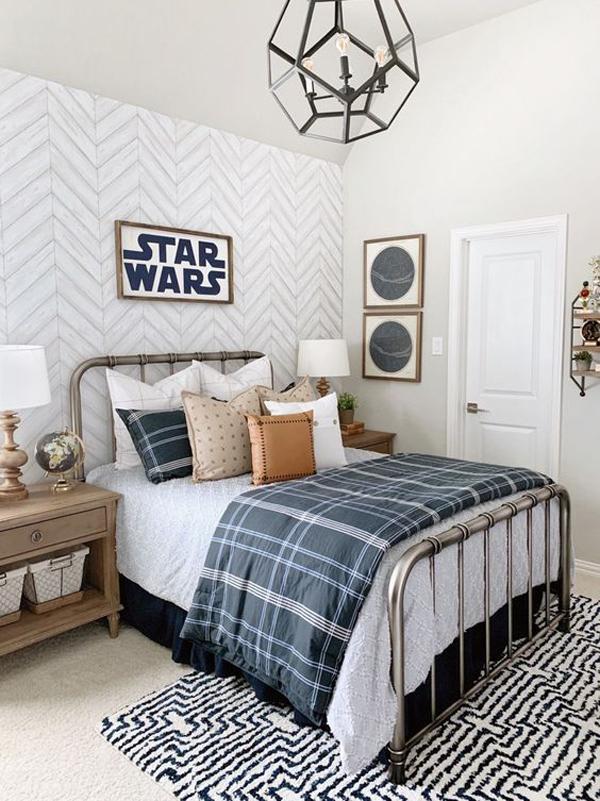 modern-farmhouse-style-bedroom-foor-teen-boys