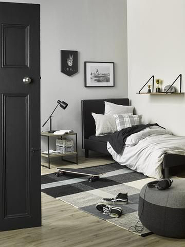 modern-monochrome-bedroom-for-teen-boys
