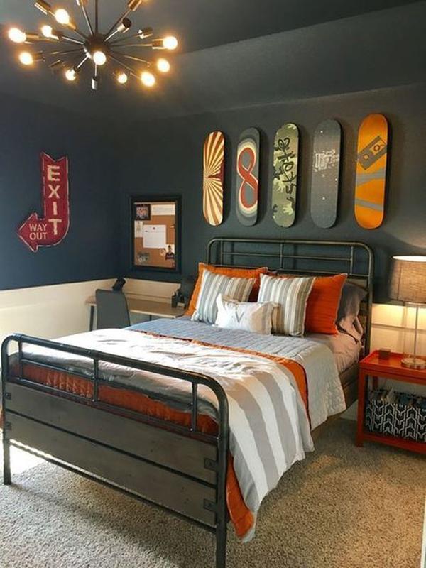 modern-skater-boys-bedroom-design