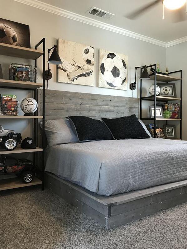 modern-soccer-theme-bedroom