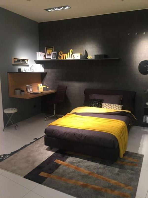 modern-teen-bedroom-with-computer-desk