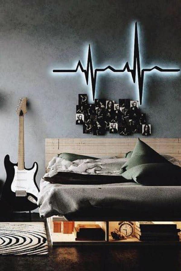 music-themed-bedroom-for-teen-boys-room
