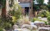 natural-backyard-seaside-garden-ideas