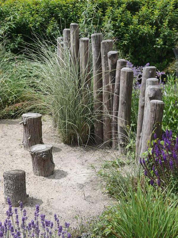 natural-beach-fence-gardens