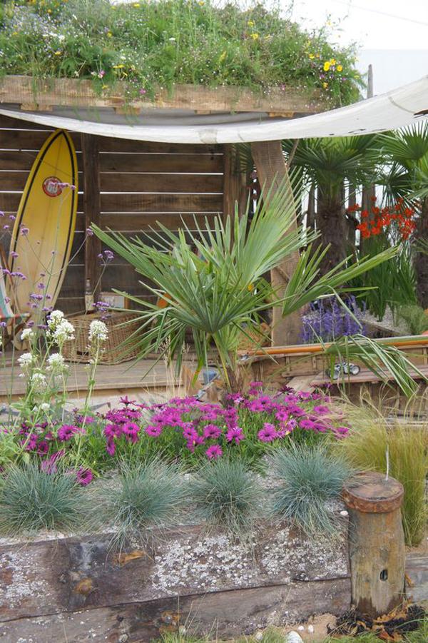 natural-beach-theme-garden