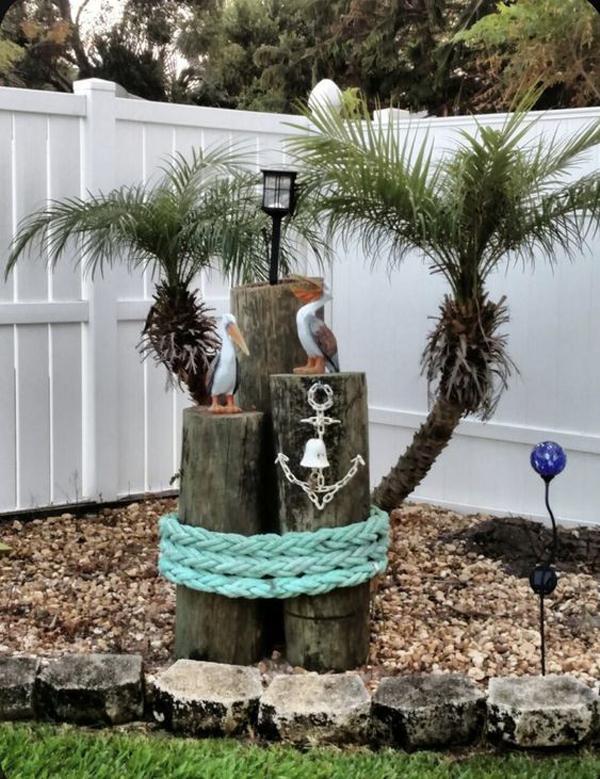 nautical-theme-garden-landscaping-ideas